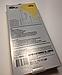 Внешний аккумулятор Power Bank Aspor A343 6000mAh, фото 4