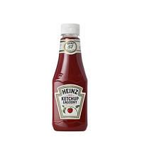 Кетчуп Томатный Heinz Ketchup Lagodny (570 г), фото 1