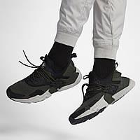 Nike Air Huarache Drift — Купить Недорого у Проверенных Продавцов на ... 53d75853653