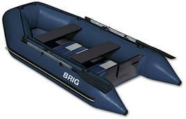 Надувная лодка Brig D285S купить в Харькове