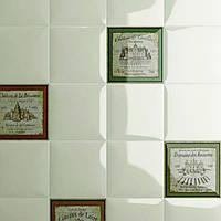 Керамическая плитка Amadis Fine Tiles Wine