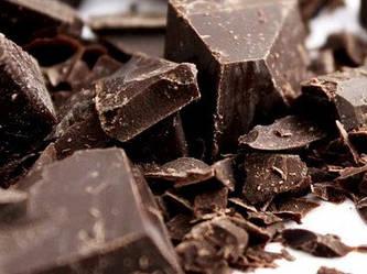 Шоколад для здоровья: 10 причин включить какао-продукт в рацион