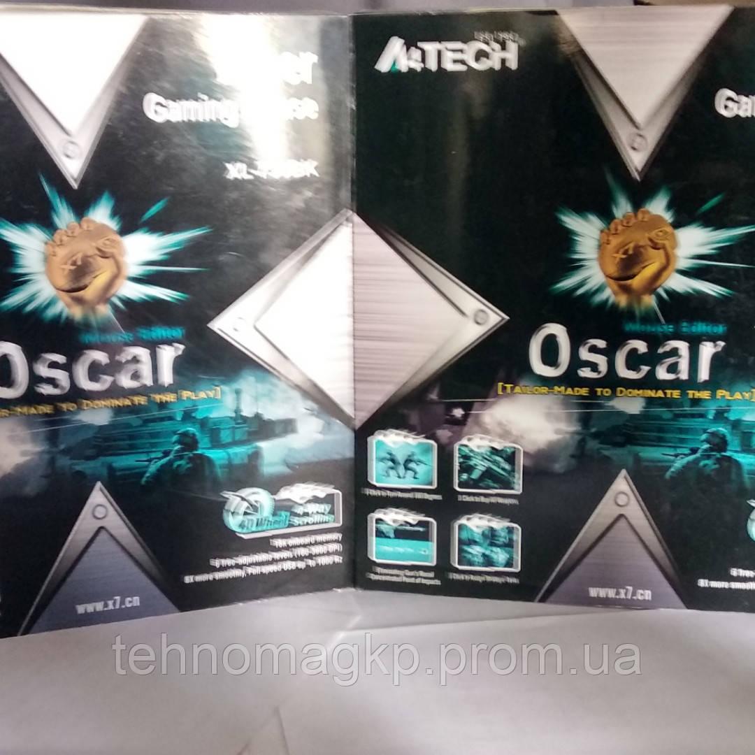 A4TECH X7 OSCAR XL-740K DRIVER DOWNLOAD
