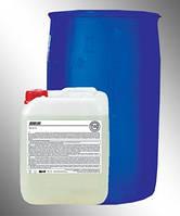 Добавка к дизельному топливу AdBlue 20л