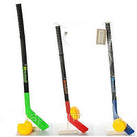 Хоккей  М2912