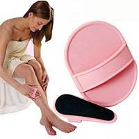 Система для депиляции Sundepil гладкие ножки