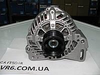 Генератор VW T4 00- 1.9-2.5 029903029MX