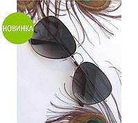 """Солнцезащитные очки  """"Glance"""""""