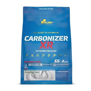 Карбо Olimp Carbonizer XR 1 kg