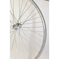 """Колесо 24"""" переднее для велосипеда """"Салют"""""""