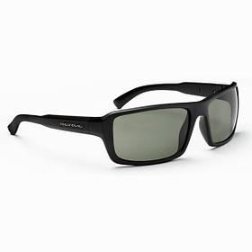 Очки солнцезащитные Optic Nerve Mukai Matte Black (Polarized Smoke)