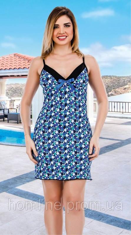 Женская одежда S/M сарафан, платье, туника Lady Lingerie 6227