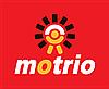 Гальмівний диск передній на Renault Trafic 2001-> — Renault (Motrio) - 8671017102, фото 5