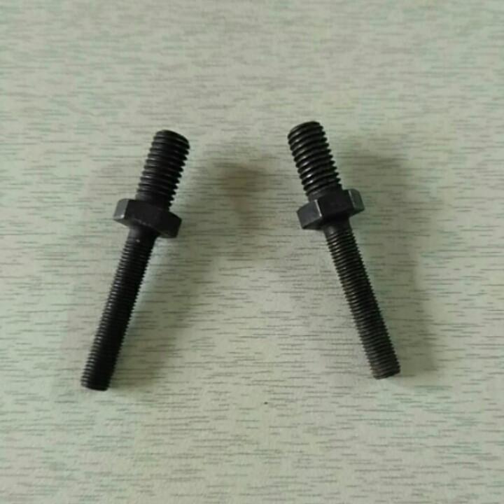 Шпилька коромысла 168F, 170F