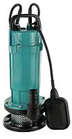 Дренажный насос 0,37кВт Н16м - Q150л/мин Aquatica 773231