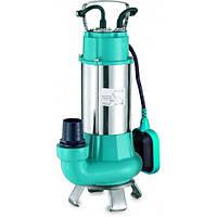 Дренажный насос 1,1кВт Н9м - Q333л/мин Aquatica 773325
