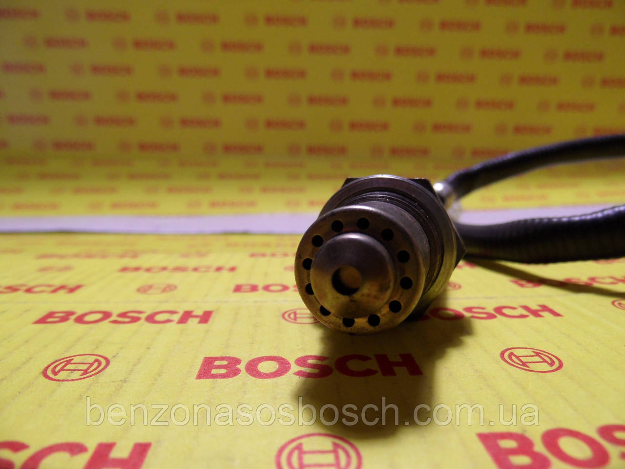 Лямбда-зонды Bosch, ОРИГИНАЛ MITSUBISHI,MR985039, 0258006566, 0 258 006 566,