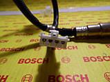 Лямбда-зонды Bosch, ОРИГИНАЛ MITSUBISHI,MR985039, 0258006566, 0 258 006 566,, фото 3