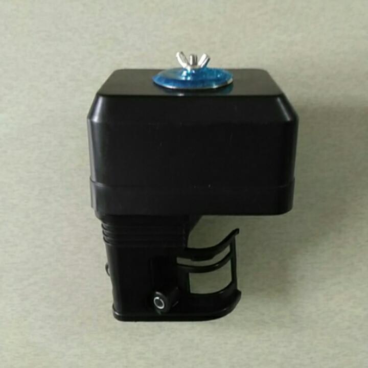 Воздушный фильтр масляный 168f,170f