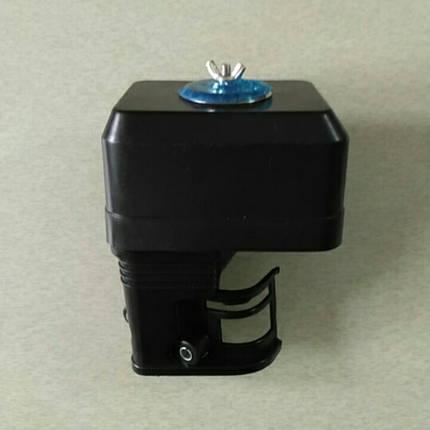 Воздушный фильтр масляный 168f,170f, фото 2