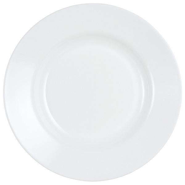 Everyday Тарелка обеденная 24см Luminarc G0564