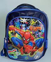 Школьный рюкзак, детский рюкзак, рюкзак с 3Д, рюкзак для ребенка
