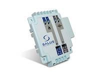 Модуль управления насосом и котлом SALUS PL07