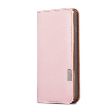 Чехол Moshi Overture Wallet iPhone 7 Plus daisy pink (99MO091302) EAN/UPC: 4713057250699, фото 2