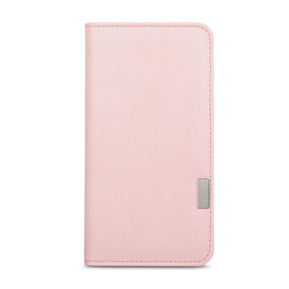 Чехол Moshi Overture Wallet iPhone 8 Plus Для телефона Apple