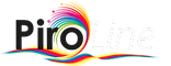Piroline - оптово-розничный магазин качественной пиротехники от европейского производителя