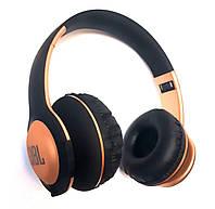 Беспроводные Bluetooth наушники JBL S300i