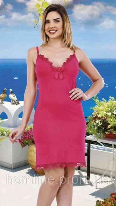 Женская одежда L/XL сарафан, платье, туника Lady Lingerie 6244