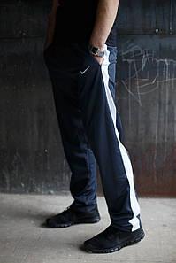 Спортивные штаны мужские Nike