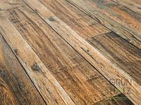 Ламинат Grun Holz Vintage Дуб графит палубный  1215*195*8,3 мм 33 класс 94001