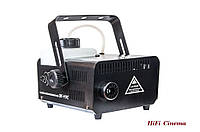 M-Light DJ Power DF-V9C генератор дыма 900W сценическая дым-машина