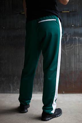 Спортивные штаны мужские Nike, фото 2