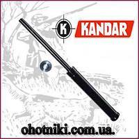 Газовая пружина Kandar WF600 (P)(W)
