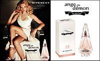 Givenchy Ange Ou Demon Le Secret,100 мл копия