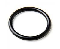 Уплотнительное кольцо 52x1,5 Hansgrohe