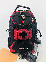 "Рюкзак для ноутбука ""Swiss Gear 9337"", фото 1"
