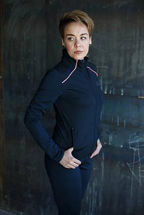 Женский спортивный костюм Nike, фото 2