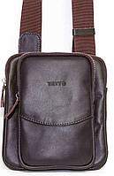 Мужская сумка VATTO Mk12 Kaz400, фото 1