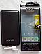Внешний аккумулятор Power Bank Aspor A382 10500mAh, фото 2