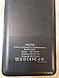 Внешний аккумулятор Power Bank Aspor A382 10500mAh, фото 5