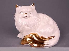 Статуэтка Lefard Кошка 13 см 276-124