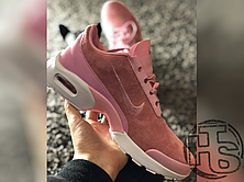 Женские кроссовки Nike Air Max Jewell SE Particle Pink 896195-602, фото 3