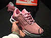 Женские кроссовки Nike Air Max Jewell SE Particle Pink 896195-602, фото 5