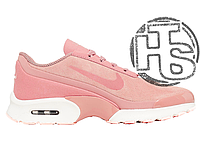 4cf7f315 Женские кроссовки Nike Air Max Jewell SE Particle Pink 896195-602