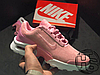 Женские кроссовки Nike Air Max Jewell SE Particle Pink 896195-602, фото 6