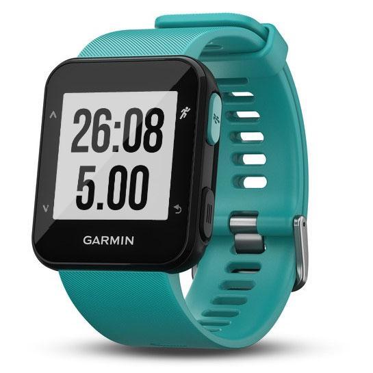 Часы Garmin Forerunner 30 2d5751d977f7b